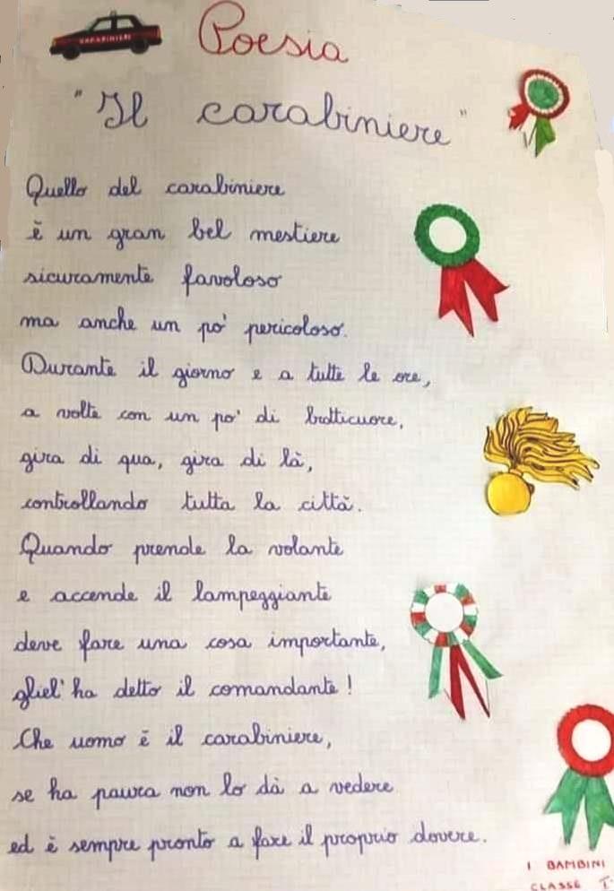 Febbraio 2019 Ancazzanox Presidente Cre Gottardi Luigi